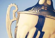 FCR - Award Winner