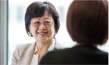 Kim Seow