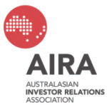 aira-logo