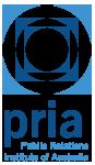 pria-logo