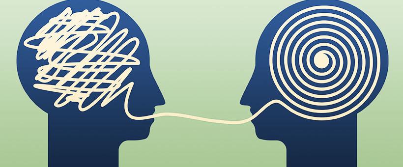 Unravel Corporate Communication