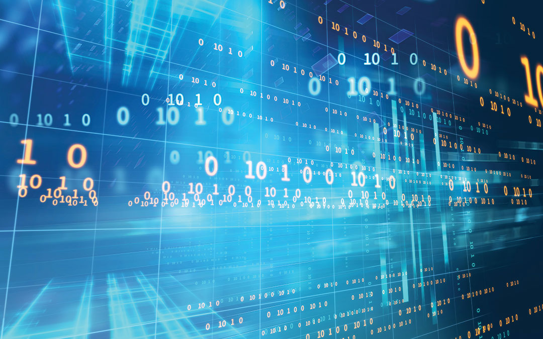How Technology is Changing Investor Relations
