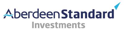 Aberdeen logo ESG