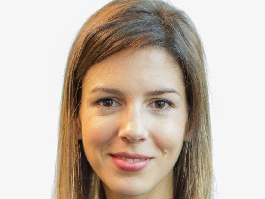 Michelle Lopez promoted to Head of Australian Equities