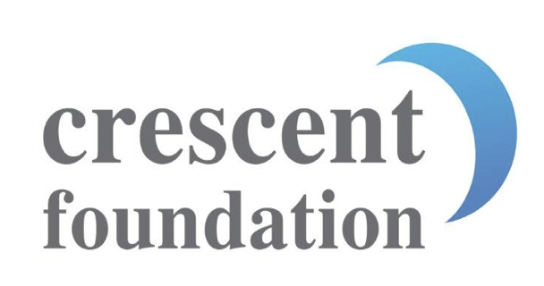 Penny Bingham-Hall joins Crescent Foundation Board