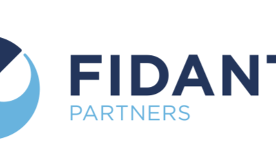 Ares Management Corporation and Fidante Partners Announce Strategic Joint Venture in Australia