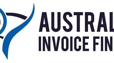 Australian Invoice Finance signals growth plans with two key appointments