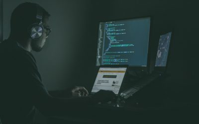 The need for speed when responding to a cyber attack