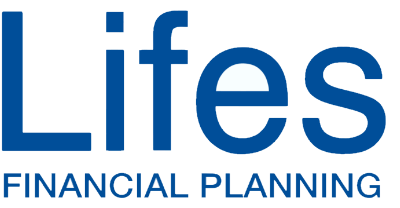 Lifespan Financial Planning throws weight behind advice industry fighting fund