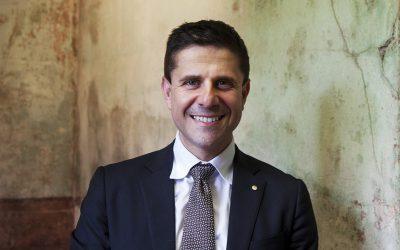 Islamic demand for Australian food set to boom