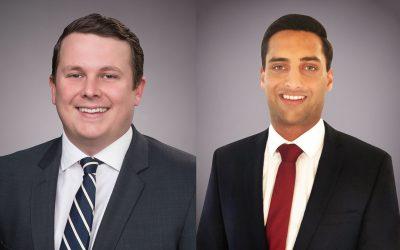 Real Asset Management expands Brisbane real estate team
