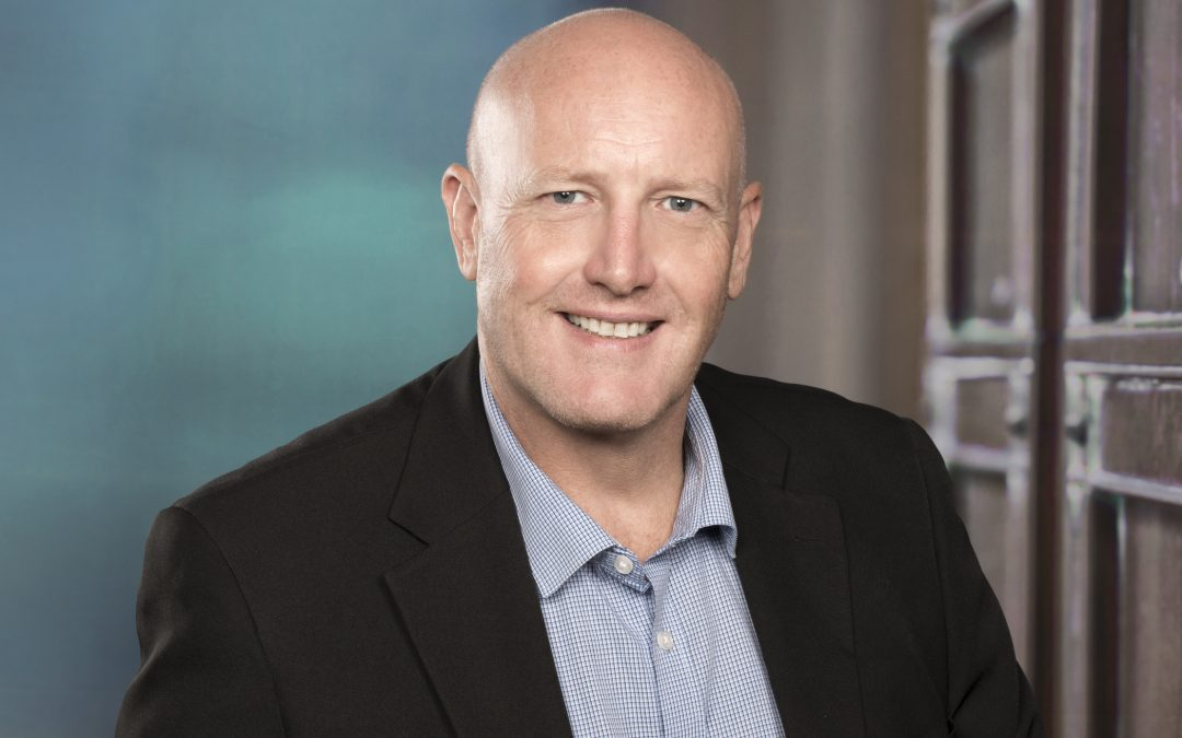 Australian Invoice Finance supports Queensland sales growth with key appointment