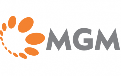 KOGAN.com agreement extends Spacetalk distribution