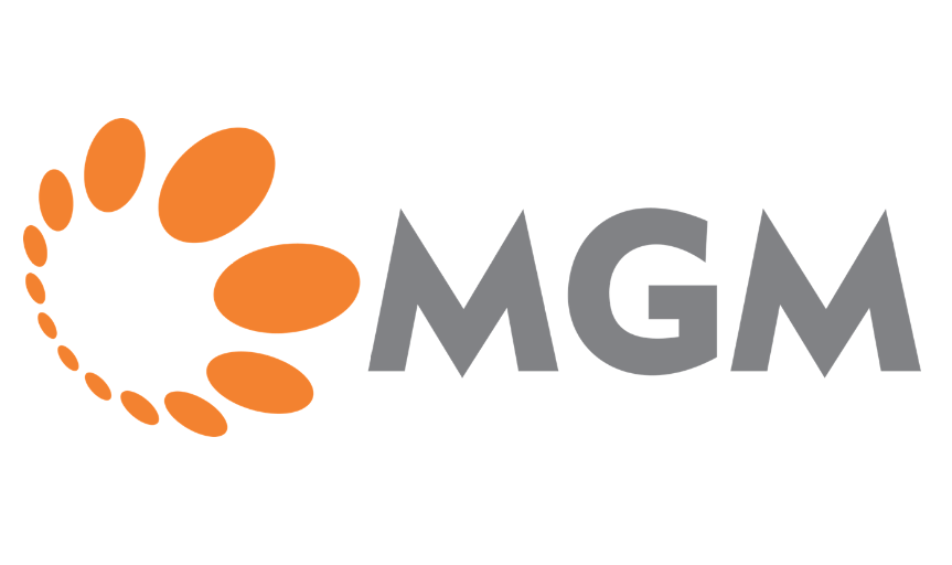 WA Government Awards MGM $1.3m School Communication Contract