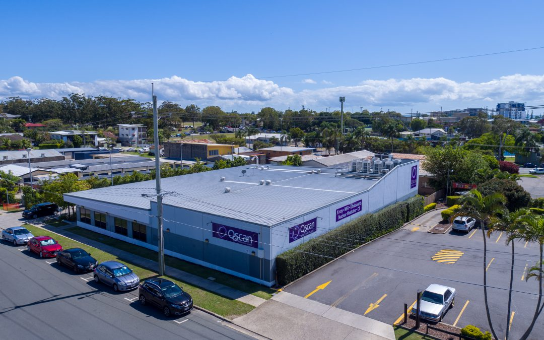 Real Asset Management purchases Southeast Queensland medical facility with room for growth