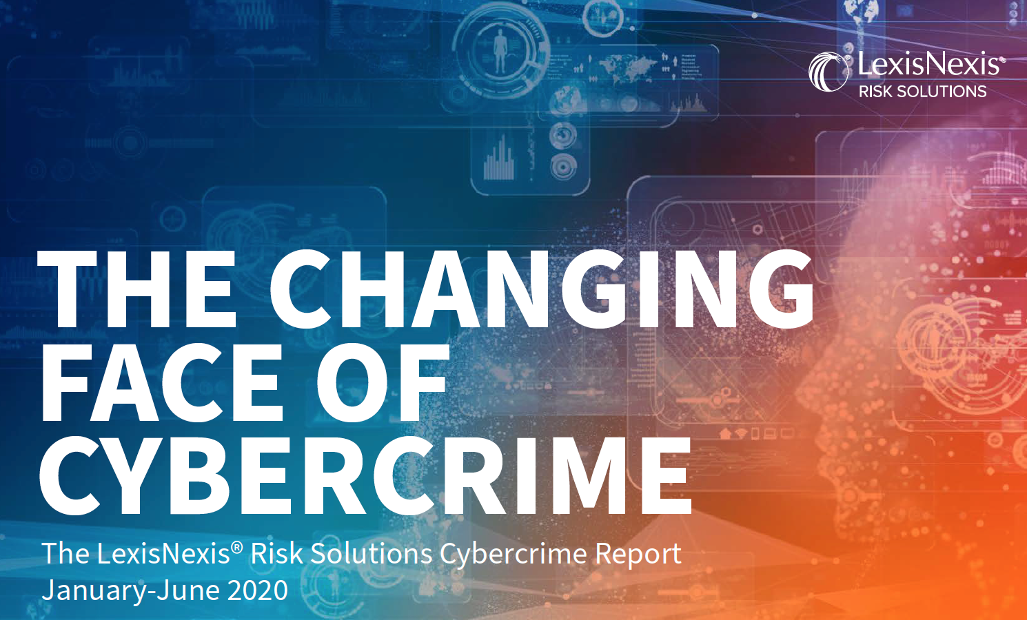 LexisNexis Risk Solutions Report
