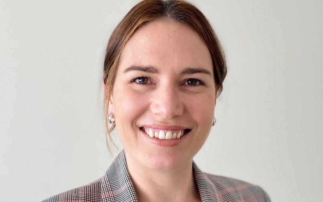 Alphinity bolsters ESG, research capabilities