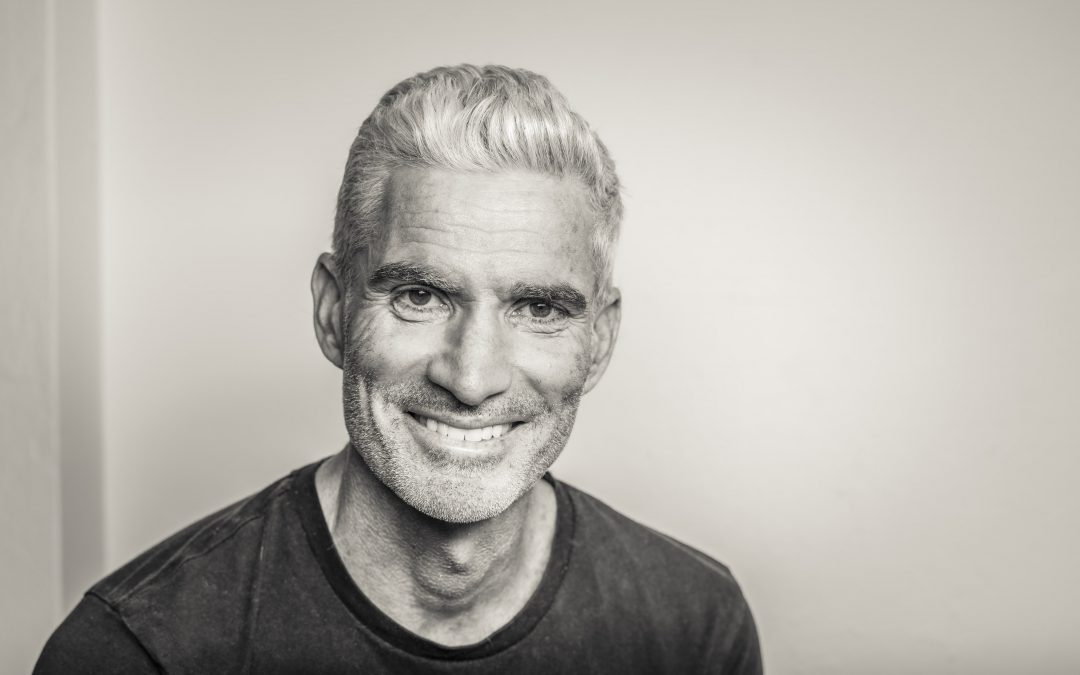 Crescent Foundation Appoints Former Socceroo Player and Refugee Advocate Craig Foster to the Board