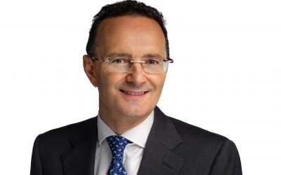 Eiger Capital increases accessibility of leading Australian Small Companies Fund