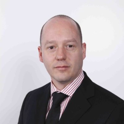 Grow Finance expands senior leadership team with key appointment