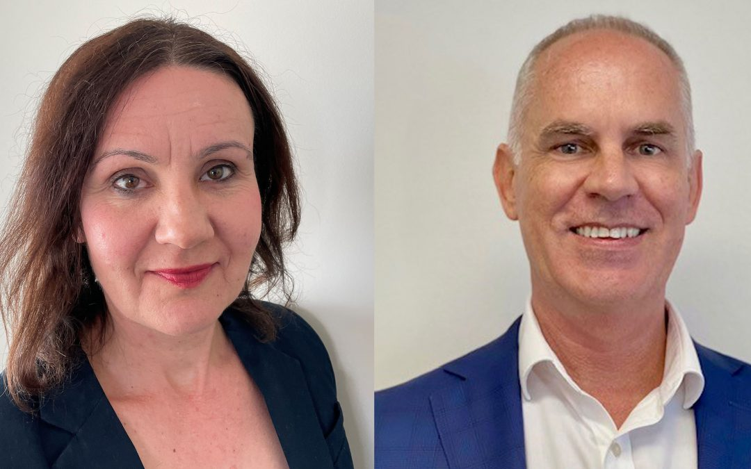 Lifespan expands adviser support with key hires