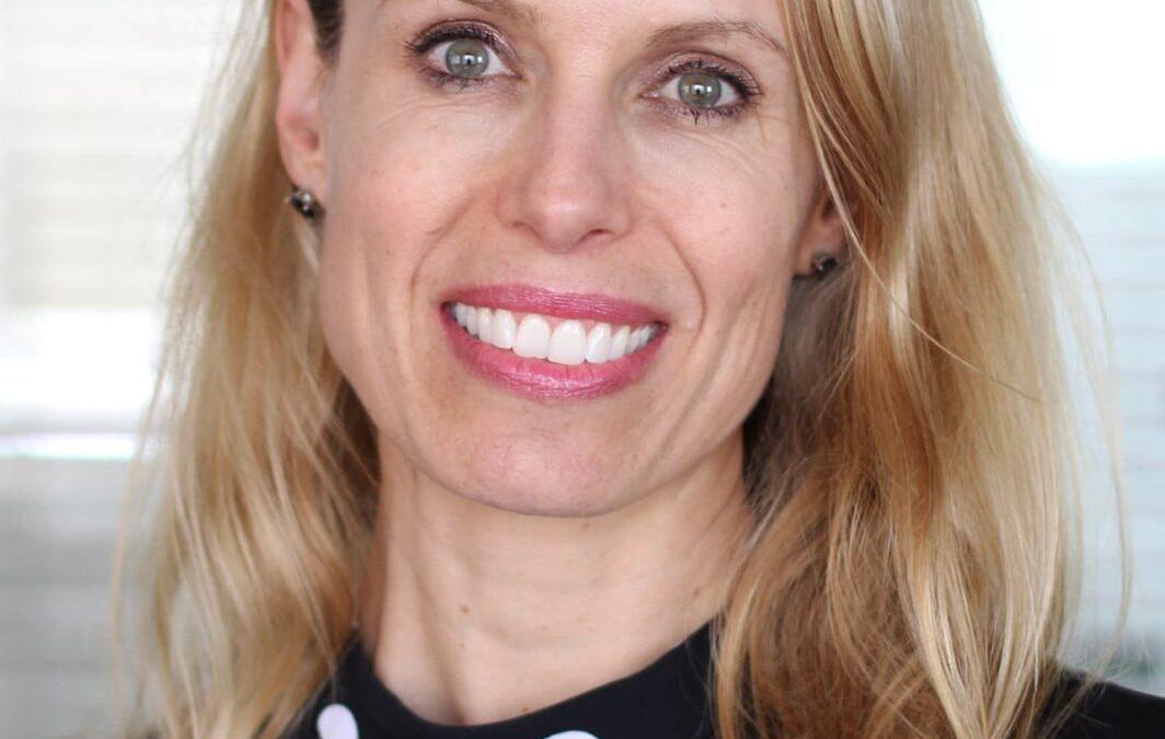 Alphinity appoints client portfolio manager