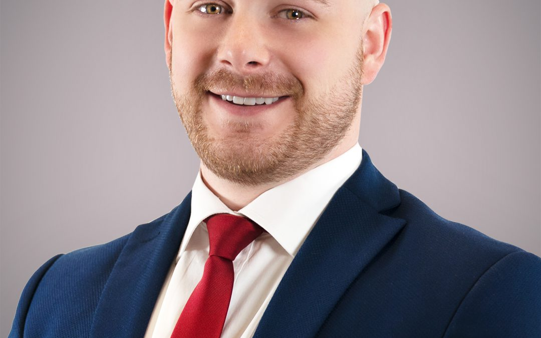 Brighten Home Loans appoints White Label Channel Manager