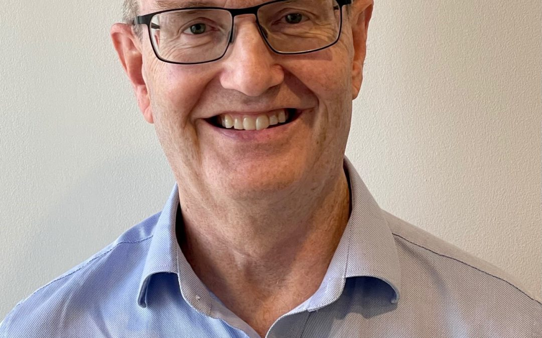 Senior hire boosts Lifespan's MDA and adviser support capabilities
